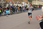 2018-03-18 Hastings Half 2018 59 SB int