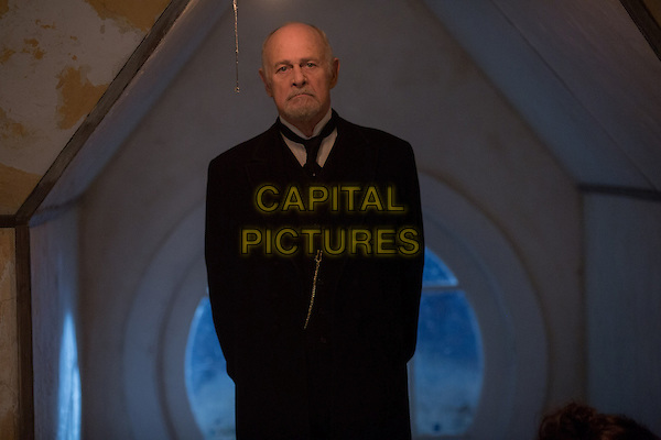 The Disappointments Room (2016)<br /> Gerald McRaney  <br /> *Filmstill - Editorial Use Only*<br /> CAP/FB<br /> Image supplied by Capital Pictures