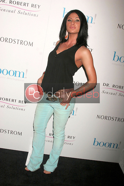 Mikalah Gordon<br />at the launch of 'Sensual Solutions'. The Thompson Hotel, Beverly Hills, CA. 09-03-08<br />Dave Edwards/DailyCeleb.com 818-249-4998