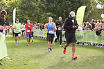2015-09-27 Ealing Half 137 AB finish r