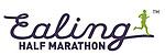 2014-09-28 Ealing Half Marathon