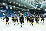 20150930 AIK - Leksand