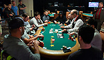 Final Table ev 20
