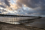 160202_Southport Pier