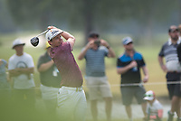 Cameron Smith (AUS) during the final round of the Australian PGA Championship, Royal Pines Resort Golf Course, Benowa, Queensland, Australia. 02/12/2018<br /> Picture: Golffile | Anthony Powter<br /> <br /> <br /> All photo usage must carry mandatory copyright credit (&copy; Golffile | Anthony Powter)