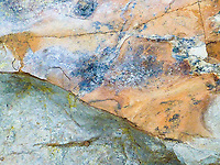 &quot;FISHEYE&quot;<br />