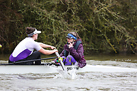 Crew: 15   WInt8+   University of Manchester (V Roberts)<br /> <br /> BUCS Head 2019 - Sunday<br /> <br /> To purchase this photo, or to see pricing information for Prints and Downloads, click the blue 'Add to Cart' button at the top-right of the page.