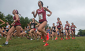 30th annual Chile Pepper Cross Country Festival