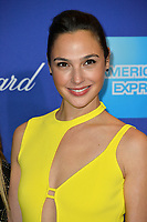 Gal Gadot at the 2018 Palm Springs Film Festival Awards at Palm Springs Convention Center, USA 02 Jan. 2018<br /> Picture: Paul Smith/Featureflash/SilverHub 0208 004 5359 sales@silverhubmedia.com