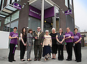 08/10/14 <br /> <br /> ***FREE PHOTO FOR EDITORIAL USE***<br /> <br /> Premier Inn opens its latest hotel in Telford.<br /> <br /> All Rights Reserved: F Stop Press Ltd. +44(0)1335 300098   www.fstoppress.com.