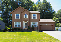28 Commons Blvd, Clifton Park NY - Taylor Gioeni