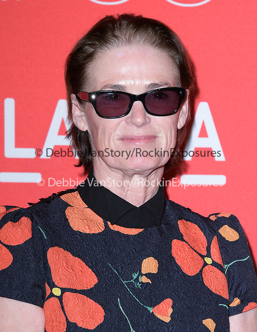 Lisa Love attends LACMA's 50th Anniversary Gala held at LACMA in Los Angeles, California on April 18,2015                                                                               © 2015 Hollywood Press Agency
