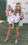 "6-7-09 Sunday.Celebrity Carnavale Elizabeth Glaser Pediatric AIDS Foundation.Miley Cyrus hit up the ""A Time.for Heroes Celebrity Carnival"" at Wadsworth Theater in Los Angeles,.Sponsored by Disney, the ""Hannah Montana"" starlet smiled as she posed.on the arrivals carpet before mingling with a fill house of fellow.celebrities in attendance..The annual event is held to benefit quite the good cause, as money is.donated to the Elizabeth Glaser Pediatric AIDS Foundation..The organization's mission is to ""seek to prevent pediatric HIV.infection and to eradicate pediatric AIDS through research, advocacy,.and prevention and treatment programs."".Selena Gomez Mark Wahlberg Kristin Cavallari Denise Richards Nick Lachey Vanessa Minnillo Ashlee bronx Simpson Pete Wentz baby Sharon Stone Rumor Willis Jamie Presley Cloris Leachman ...www.AbilityFilms.com.805-427-3519.AbilityFilms@yahoo.com"