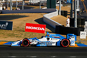 Verizon IndyCar Series<br /> GoPro Grand Prix of Sonoma<br /> Sonoma Raceway, Sonoma, CA USA<br /> Sunday 17 September 2017<br /> Marco Andretti, Andretti Autosport with Yarrow Honda<br /> World Copyright: Jake Galstad<br /> LAT Images