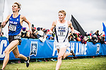 _E1_9124<br /> <br /> 16X-CTY Nationals<br /> <br /> Men's Team finished 7th<br /> Women's team finished 10th<br /> <br /> LaVern Gibson Cross Country Course<br /> Terre Houte, IN<br /> <br /> November 19, 2016<br /> <br /> Photography by: Nathaniel Ray Edwards/BYU Photo<br /> <br /> &copy; BYU PHOTO 2016<br /> All Rights Reserved<br /> photo@byu.edu  (801)422-7322<br /> <br /> 9124