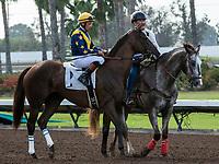 07-08-17 Los Alamitos Stakes