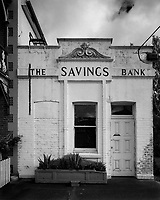 Avoca Savings Bank
