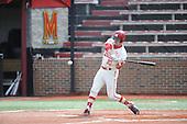 baseball-10-Morris, Justin 2015