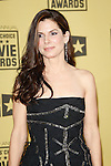15th Annual Critics' Choice Movie Awards