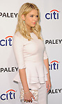 "Ashley Benson at the 2014 PaleyFest ""Pretty Little Liars"" held at The Dolby Theatre in Los Angeles on March 16, 2014."
