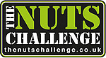 2015-09-05 Nuts Challenge Saturday