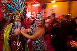 Portland Mardi Gras Ball