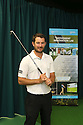 PMCE 11 JUNE 2014 QUB PEC TEST GOLF