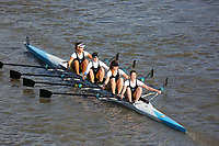 Crew: 115    Plymouth University (E Norman)  W 4x-  Acad ChampPLU (C)<br /> <br /> Fours Head of the River 2018<br /> <br /> To purchase this photo, or to see pricing information for Prints and Downloads, click the blue 'Add to Cart' button at the top-right of the page.