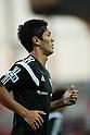2014 J1 - Omiya Ardija 1-0 FC Tokyo