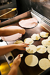 5:20pm<br />