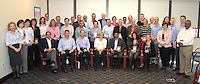 LeadershipAwards3-13-2012