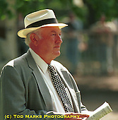 Allen Jerkens Remembered