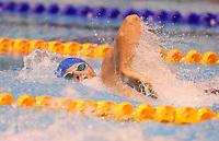 Quinton Hurley. Swimming New Zealand Aon National Age Group Championships, Wellington Regional Aquatic Centre, Wellington, New Zealand, Tuesday 15 2019. Photo: Simon Watts/www.bwmedia.co.nz