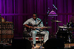 Vieux Farka Toure Performs: Live @365: A World Music Seris Cureated and produced by Isabel Soffer/Livesounds.orgHeld at Elebash