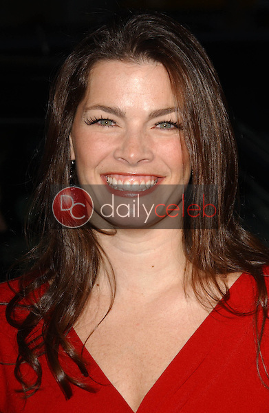 Nancy Kerrigan<br />