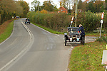 417 VCR417 Mr Richard Skipworth Mr Stephen  Skipworth 1904c Cadillac United States BS8463