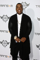 Won-G<br /> at the Annual Trans4m Benefit Concert, Avalon, Hollywood, CA 01-23-14<br /> David Edwards/Dailyceleb.com 818-249-4998