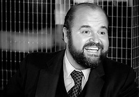Dom DeLuise 1978<br />
