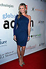 """REBECCA ROMIJN.attends 1st Annual Global Action Awards Gala, Beverly Hilton Hotel, Beverly Hills, Los Angeles_19/02/2011.Mandatory Photo Credit: ©M.Philips_Newspix International..**ALL FEES PAYABLE TO: """"NEWSPIX INTERNATIONAL""""**..PHOTO CREDIT MANDATORY!!: NEWSPIX INTERNATIONAL(Failure to credit will incur a surcharge of 100% of reproduction fees)..IMMEDIATE CONFIRMATION OF USAGE REQUIRED:.Newspix International, 31 Chinnery Hill, Bishop's Stortford, ENGLAND CM23 3PS.Tel:+441279 324672  ; Fax: +441279656877.Mobile:  0777568 1153.e-mail: info@newspixinternational.co.uk"""
