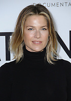 09 October  2017 - Hollywood, California - Ali Larter. L.A. premiere of National Geographic Documentary Films' &quot;Jane&quot; held at Hollywood Bowl in Hollywood. <br /> CAP/ADM/BT<br /> &copy;BT/ADM/Capital Pictures