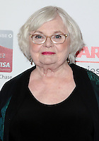06 February 2017 - Beverly Hills, California - June Squibb. AARP 16th Annual Movies For Grownups Awards held at the Beverly Wilshire Four Seasons Hotel. Photo Credit: F. Sadou/AdMedia