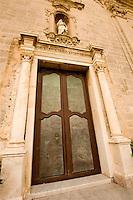 A-Lipari Sicily, Aeolian Islands & Archeo. Museum