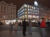 CITY_LOCATION_41065