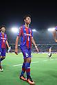 J1 2016 : F.C. Tokyo 0-1 Kashiwa Reysol