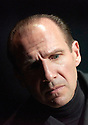 Richard III by William Shakespeare, directed by Rupert Goold . With Ralph Fiennes as Richard, Duke of Gloucester.Opens at The Almeida Theatre on 16/6/16. CREDIT Geraint Lewis EMBARGOED TILL 10PM THURSDAY 16/6/16