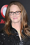 Melissa Leo at The Lifetime Original Movie World Premiere Call Me Crazy : A Five Film held at The Pacific Design Center in West Hollywood, California on April 16,2013                                                                   Copyright 2013 Hollywood Press Agency