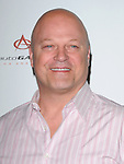 Michael Chiklis at 6th Annual Pink Party held at Drai's at The W Hotel in Hollywood, California on September 25,2010                                                                               © 2010 DVS / Hollywood Press Agency