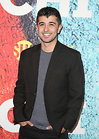 03 January 2018 - Los Angeles, California - Behzad Dabu. Showtime's &quot;The Chi&quot; Los Angeles Premiere held at Downtown Independent.     <br /> CAP/ADM/FS<br /> &copy;FS/ADM/Capital Pictures