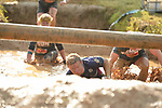 2015-10-11 Warrior Run 27 ND ditch L