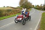 98 VCR98 Mr Steve Burt Mr Steve Burt 1902 De Dion Bouton France P5721